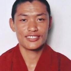 Lobsang Jamyang