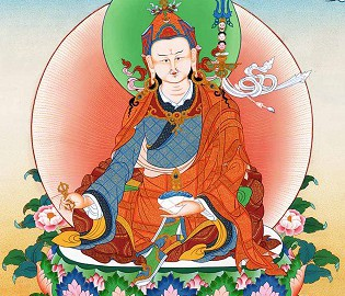 Guru_Rinpoche_1024_02