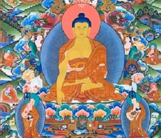 buddha2008B_
