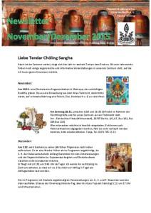 thumbnail of Infobrief 2015 – 11 November