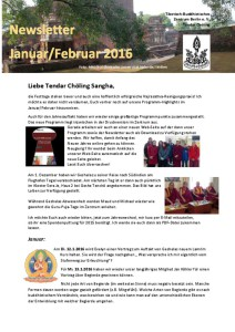 thumbnail of Infobrief 2016 – 1 Januar Februar
