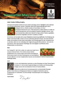 thumbnail of Infobrief 2016 – 2 Mai Juni
