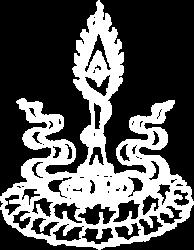 Tibetisch-Buddhistisches  Zentrum Berlin e.V. – Tendar Chöling